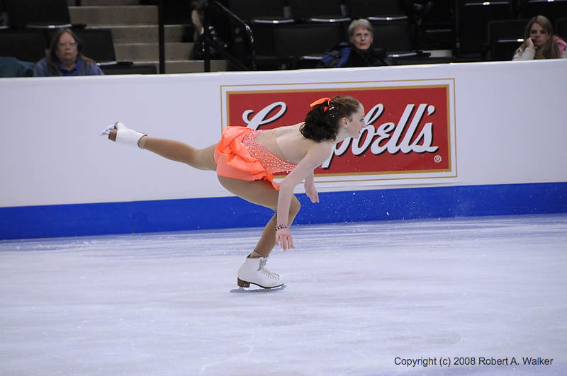 Taste 2008 us adult nationals figure skating pity