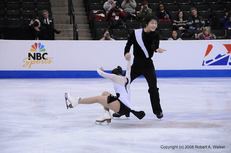 2008 us adult nationals figure skating